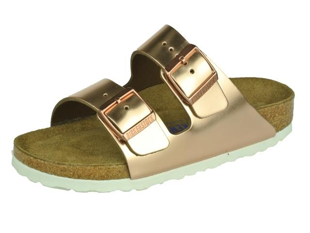 10120 Birkenstock Arizona