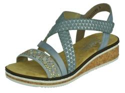 Rieker-sandalen-1