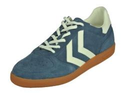 Hummel-sportieve schoenen-Victory1