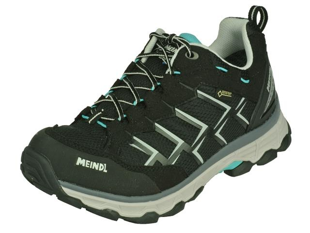 Image of Meindl Activo Lady GTX