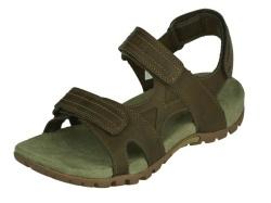 Merrel-sandalen-Sandspur Rift1