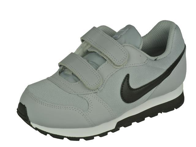 Nike Nike MD Runner