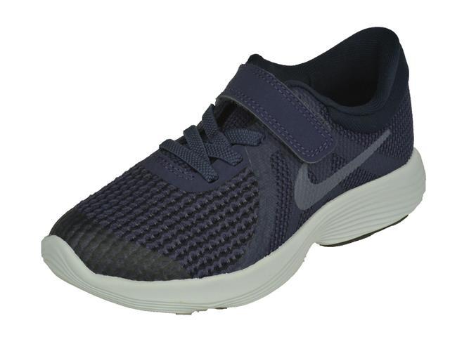 Nike Nike Revolution