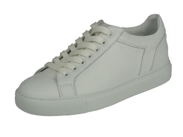 Via-Vai Sneaker
