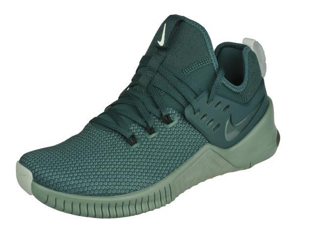 Image of Nike Nike Free Metcon