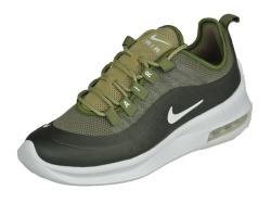 Nike-sneakers-Nike Air Max Axis1