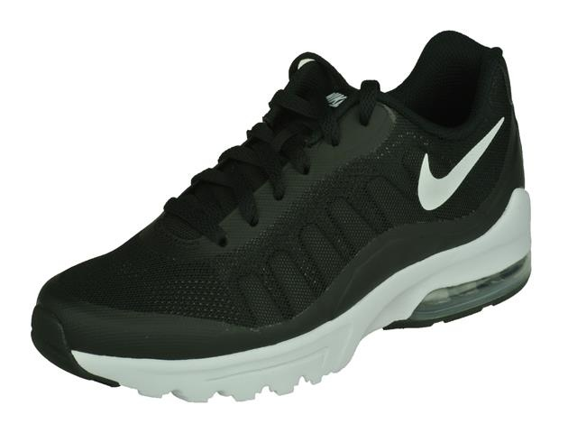 Image of Nike Nike Air Max Invigor