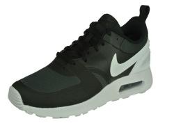 Nike-sneakers-Air Max Vision1