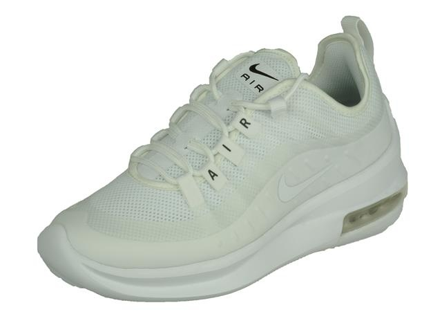 Image of Nike WMNS Nike Air Max Axis