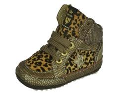 Shoesme-Leerloopschoen-Baby-Proof1