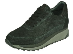 aQa-sportieve schoenen-1