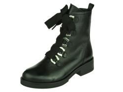 Gabor-halfhoge schoen-1