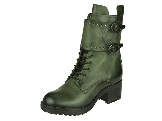 10215 Mjus Veterboot
