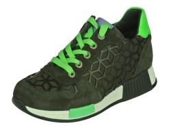 Develab-jongensschoenen-Sneaker 1
