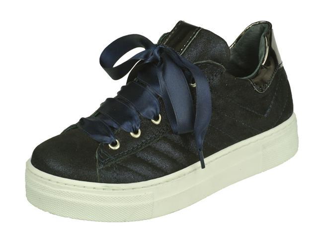 Image of Freesby Sneaker meisje