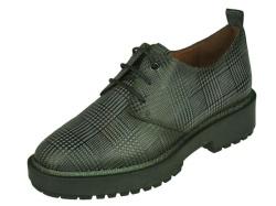 Hispanitas-sportieve schoenen-1