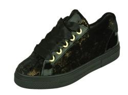 Hassia-sportieve schoenen-Leest Bilbao1