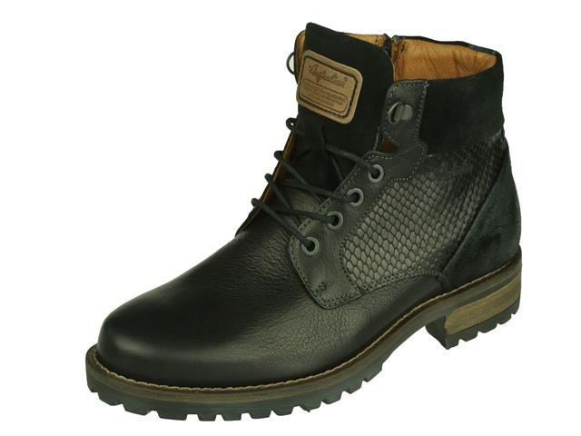 Image of Australian Gonzalo Leather