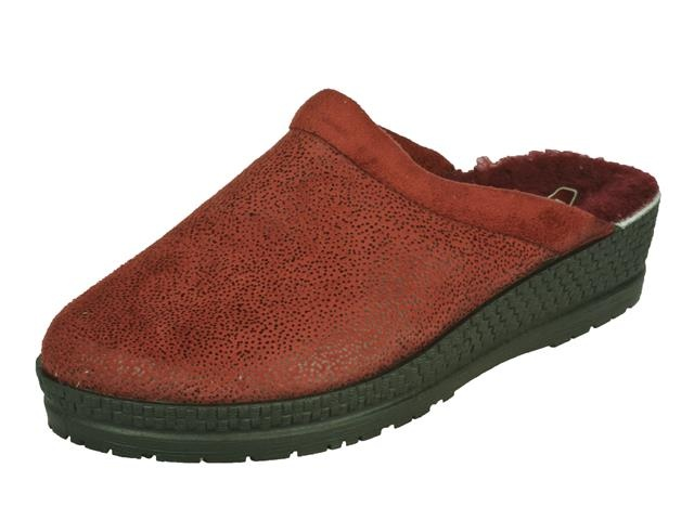 10340 Rohde Rohde Pantoffel Slipper