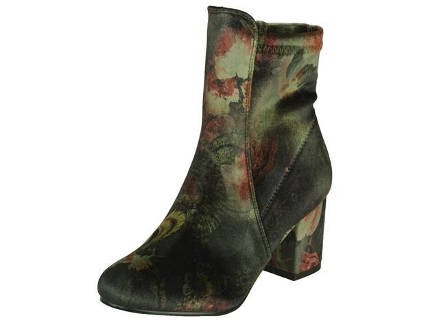 10349-116428 DNA Footwear paulien