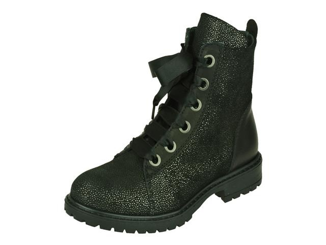 Freesby Biker boot