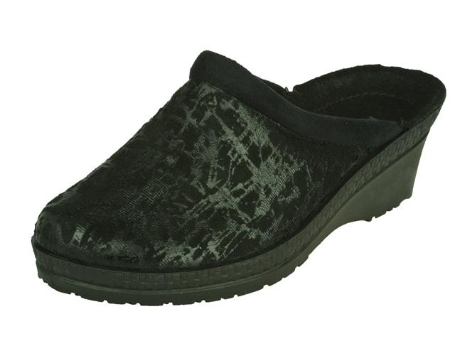 10388 Rohde Rohde Pantoffel Slipper