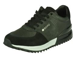 Bjorn Borg-sportieve schoenen-R 2001