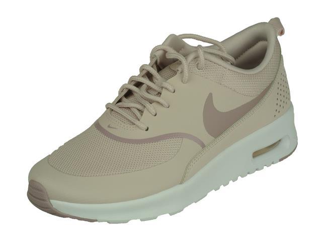 Nike Nike Air Max Thea