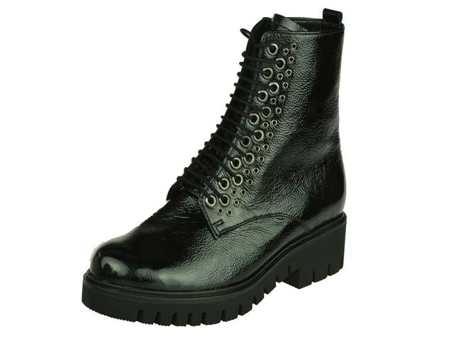 10443-117001 Gabor Veterboot