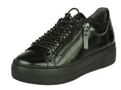 Gabor-sportieve schoenen-Florenz1