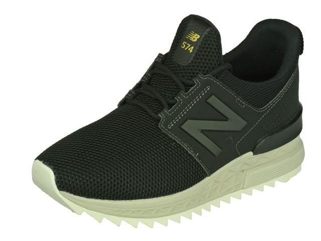 new balance schoenen outlet