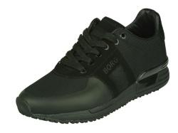 Bjorn Borg-sportieve schoenen-Low Hex1