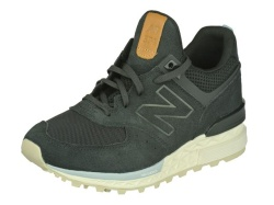 New Balance-sneakers-WS 5741