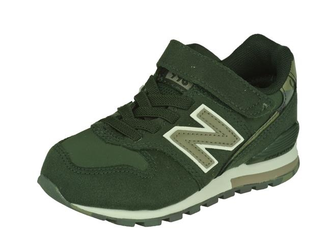 New Balance WL574 Sneakers Dames Black Maat 37