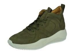 Hinson-sportieve schoenen-Pace Runner1