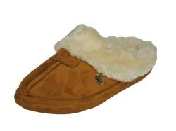 comforta-Pantoffel/Huisschoen-Pantoffel slipper 1