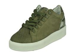 Hinson-sportieve schoenen-Sneaker 1