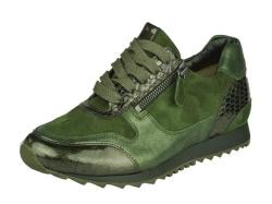 Hassia-sportieve schoenen-Leest Barcelona1