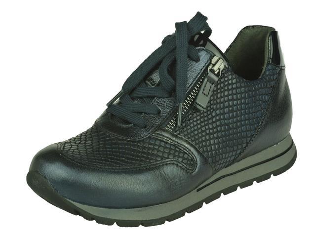 10491-117281 Gabor Sneaker