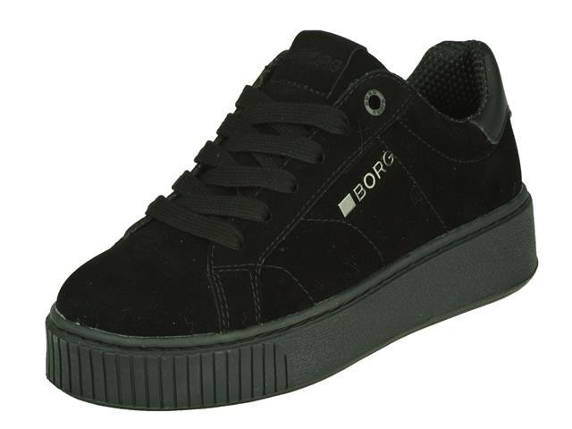Bjorn Borg Sneaker