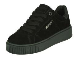 Bjorn Borg-sportieve schoenen-Sneaker 1