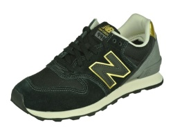 New Balance-sneakers-WR9961