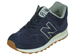 New Balance-sneakers-ML5741