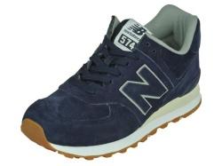 New Balance-sneakers-ML5741