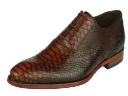 Floris Van Bommel-geklede schoenen-Floris Dresses1