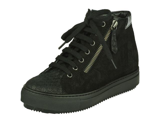 10514-117405 Verhulst Tara Sneaker