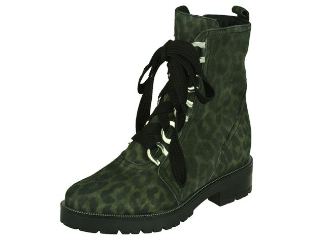 10533-117500 Carmens Veterboot