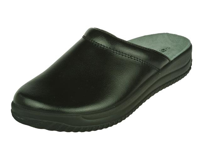 Image of Rohde Pantoffel slipper