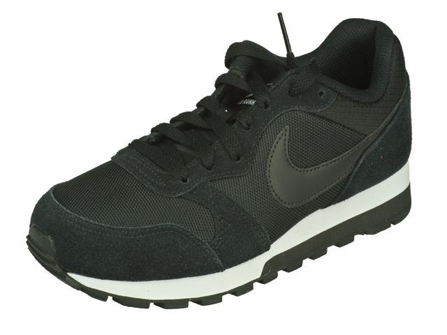 Image of Nike MD Runner 2