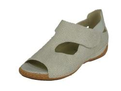 Waldlaufer-sandalen-Leest Heliett1